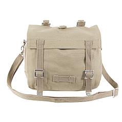 Боевая сумка BW, маленькая, хаки 30103F