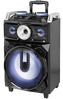 Power audio TREVI XF 1800 KB + Колонка Bluetooth XP 71, фото 1