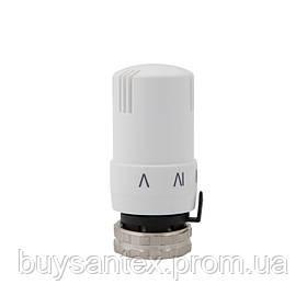 SD Термоголова М30 х1.5   SD355