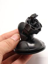 Крепление крепеж держатель присоска для видеорегистратора Xiaomi MIJIA 1s Dash Cam Playme Newsmy  Discovery
