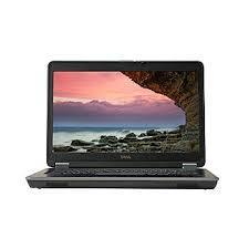 """Ноутбук Dell E6440/14.1""""/i5(IV GEN)/8 GB/240 SSD/ HD"""
