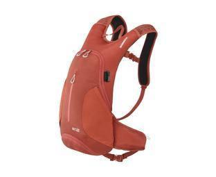 Рюкзак Shimano All-round daypack - ROKKO 12L помаранчевий, фото 2