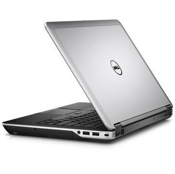 "Ноутбук Dell E6440/14.1""/i5(IV GEN)/4/500/ HD+"
