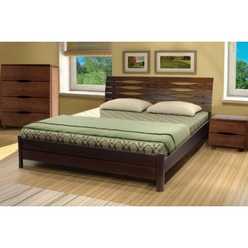 Ліжко Марія (БУК)