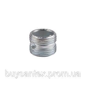"""SD Ниппель радиаторный 1""""   SD193W25"""