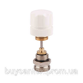 SD Кран термо для коллектора 1/2 х 3/4    SD343