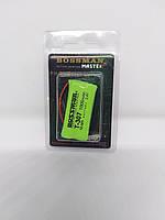 Аккумулятор Bossman P/T T307 1000mA (1) (2 x AAA+UGP)  Для радиотелефона, фото 1