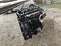 Мотор (Двигатель) Mazda 6 GH 3 BL  CX7 2.2 дизель MZR R2AA, фото 2