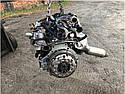 Мотор (Двигатель) Mazda 6 GH 3 BL  CX7 2.2 дизель MZR R2AA, фото 7