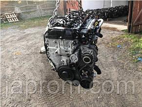Мотор (Двигатель) Mazda 6 3 CX7 2.2 citd MZR R2AA