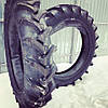 Шина 9,5-32 6нс В-110 с камерой (Алтайшина) - Фото