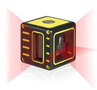 Лазерный уровень Firecore F212R, фото 1