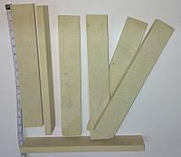 Заточной камень 100 grit 150/25/7 12П