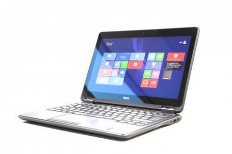 "Ультрабук Dell Е7240/12.5""/i5(4 GEN)/4 Гб/SSD128 Гб, фото 2"