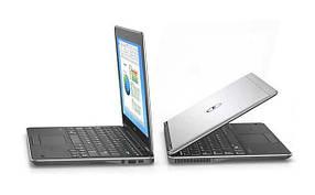 """Ультрабук Dell Е7240/12.5""""/i5(4 GEN)/8 Гб/SSD128 Гб"""