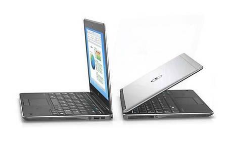 "Ультрабук Dell Е7240/12.5""/i5(4 GEN)/8 Гб/SSD128 Гб, фото 2"