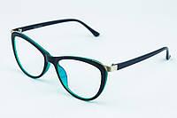 Компьютерные очки 799 Fabia