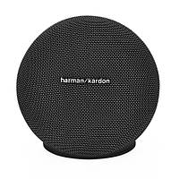 Беспроводной Bluetooth динамик K19, 16W, 3000mAh, дистанция-10m, Black, Corton BOX