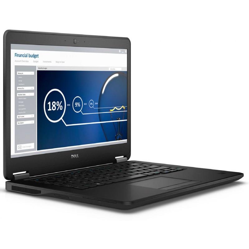 """Нетбук ультрабук Dell Е7250/12.5""""/i5(V GEN)"""