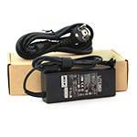 Блок питания MERLION для ноутбука ACER 19V 4.74A (90 Вт) штекер 5.5*1.7мм, длина 0,9м + кабель питания