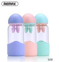 Бутылка REMAX Bunny Cup RT-cup26,purple