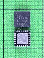 IC USB BQ24296m Xiaomi Redmi Note 3 orig-china