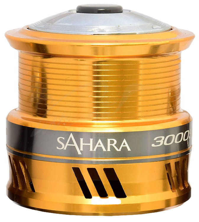 Шпуля Shimano Sahara 2500 RDШпуля Shimano Sahara 2500 RD