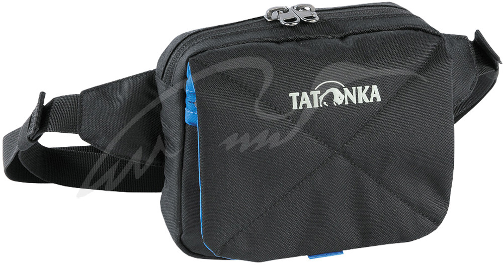 Сумка Tatonka Travel Organizer ц:blackСумка Tatonka Travel Organizer ц:black
