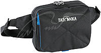 Сумка Tatonka Travel Organizer ц:blackСумка Tatonka Travel Organizer ц:black, фото 1