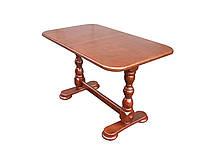 Стол деревянный  на кухню 2 КР