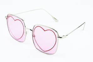 Солнечные очки 5295 С1/С2