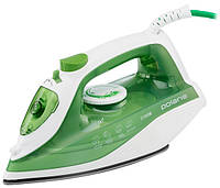 Утюг с подачей пара Polaris PIR 2186 Green