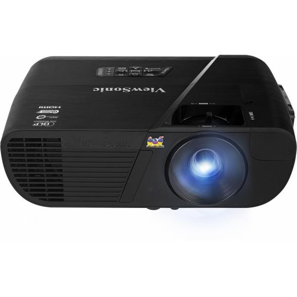 Мультимедийный проектор ViewSonic PJD6352