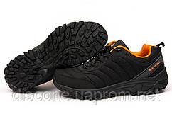 Кроссовки мужские ► Merrell Vibram,  черные (Код: 15123) ► [  46 (последняя пара)  ] ✅Скидка 35%