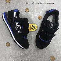 Кроссовки для девочки размеры 31--37 в Украине. Сравнить цены ... 38c5a24588a75