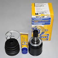 Граната ваз 2108-2109 внутренняя (HOLA) <CV018> сеп.