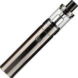 Электронная сигарета I JUST S/ BLACK (50 шт), фото 2