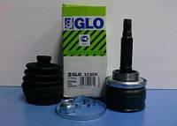 Граната ваз 2108-2109 наружная (GLO) <3107К>  оригинал