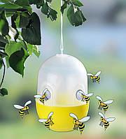 Ловушка для ос и других летающих насекомых Wasp Trap