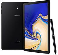 Планшет Samsung Galaxy Tab-T830 Wi Fi 4/64GB Black