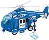 Вертолет инерционный Wenyi WY760C