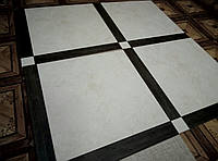 Кафель для пола Shatto Шато, плитка на пол, напольная Плитка для пола, фото 1