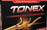 TONEX (ТОНЕКС) - Мощный Натуральный Усилитель Мужской Силы, фото 2