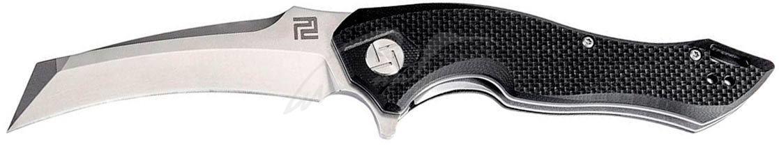 Нож Artisan Eagle SW G10