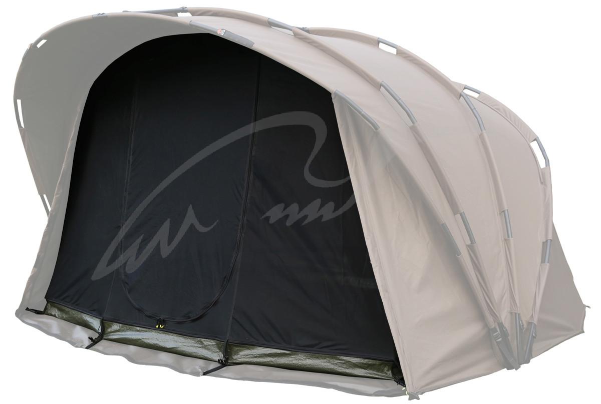 Капсула для палатки Fox International Retreat+ 2 Man Inner DomeКапсула для палатки Fox International Retreat+ 2 Man Inner Dome