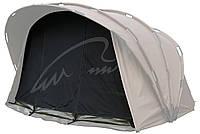 Капсула для палатки Fox International Retreat+ 2 Man Inner DomeКапсула для палатки Fox International Retreat+ 2 Man Inner Dome, фото 1