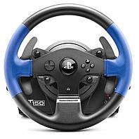 Игровой руль THRUSTMASTER T150RS Pro (PS3/PS4/PC)