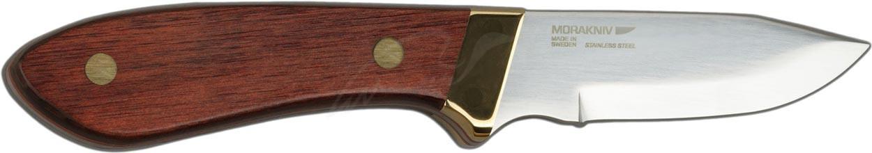 Нож Morakniv Forest Lapplander 90