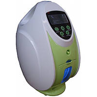 Кисневий концентратор Y007-1 з додатковою функцією очищення кисню «ANION»