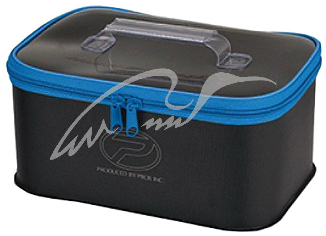 Сумка Prox Mini Bakkan L ц:blue